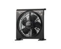 Omega Altise Products Box Fans