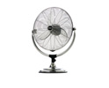 Omega Altise Products Desk Fans