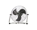 Omega Altise Products Floor Fans