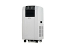 Omega Altise Products Portable Air Conditioners
