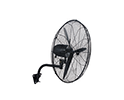 Omega Altise Products Wall Fans