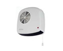Omega Altise Products Fan_Heaters