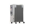 Omega Altise Products Oil Heaters