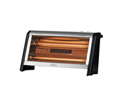 Omega Altise Products Radiant Heaters