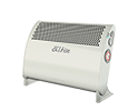 Omega Altise Products Convector Heaters