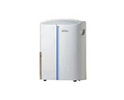 Omega Altise Products Dehumidifiers